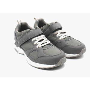 Women's Easy Spirit Treble 2 Sneaker
